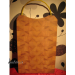Cutting Board Quadrangular
