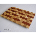 Cutting Board 007