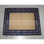 Picture Frame DW 002