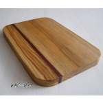 Cutting Board 009