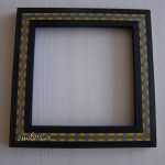 Picture Frame DW 004