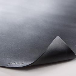 EPDM 4637