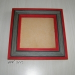 Picture Frame DW 007