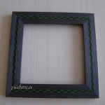 Picture Frame DW 003