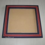 Picture Frame DW 006
