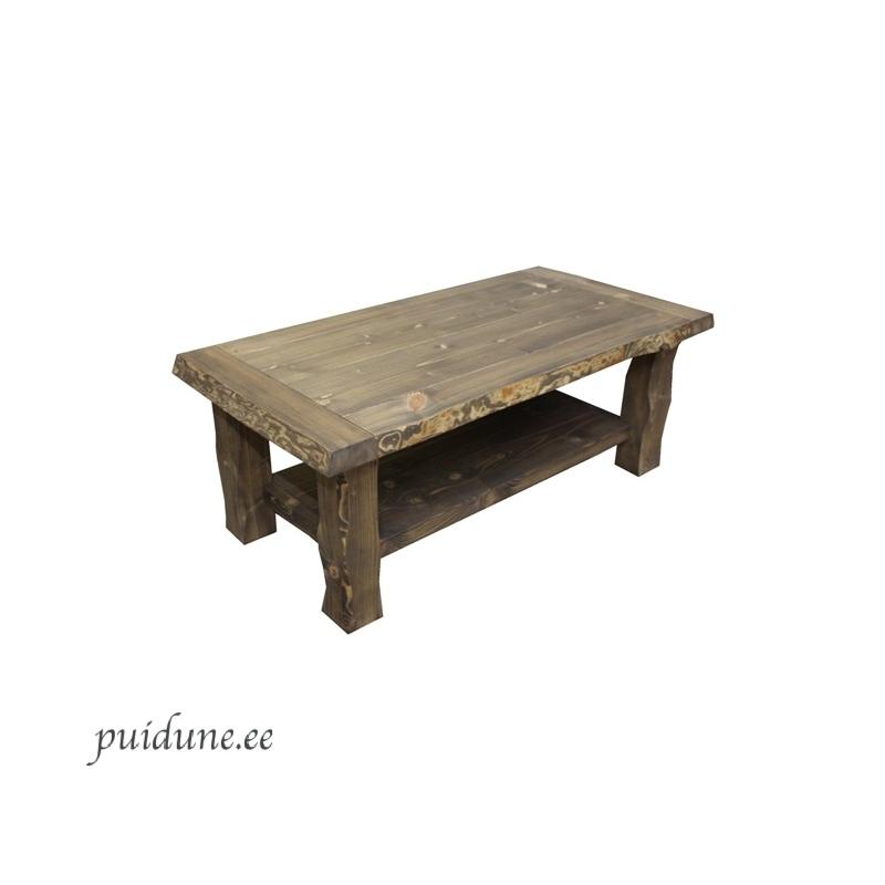 Diivanilaud 001 (servamata lauast, värvivalikuga)