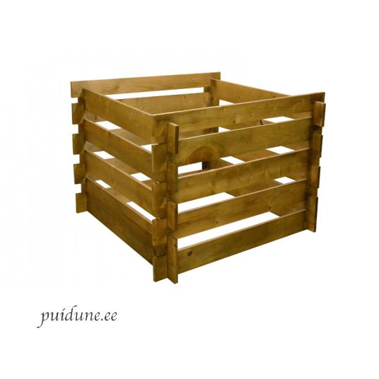 Arsi Kompostikast.png