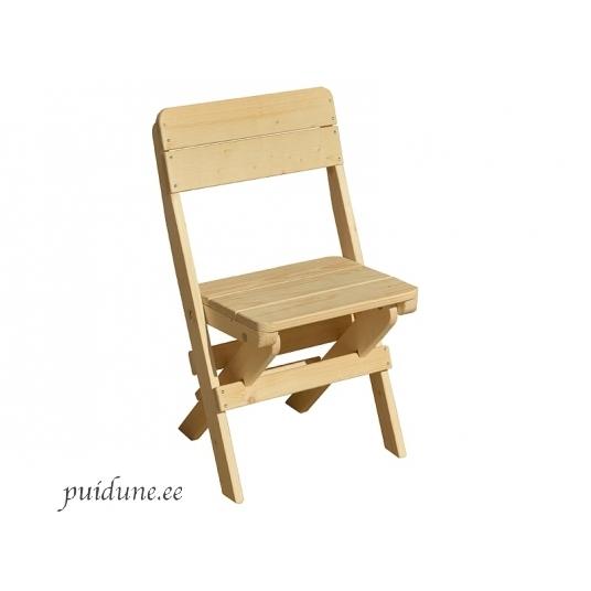Arsi Kompakt tool perspektiiv.png