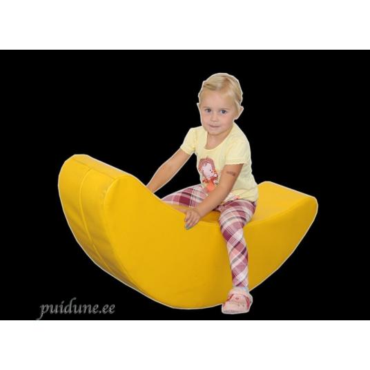 banaan2.png
