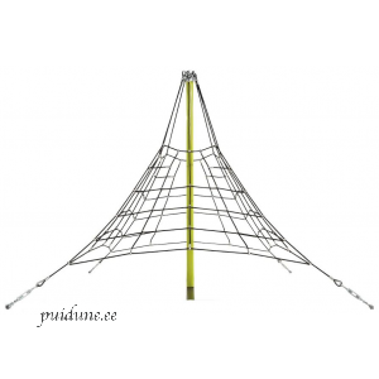 Võrkpüramiid 2.7 m.png
