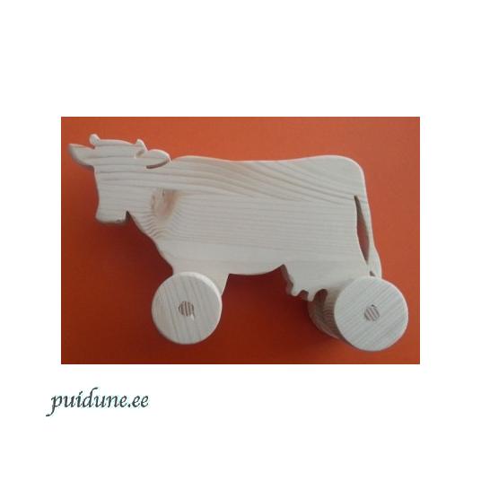 Lehm ratastel.png