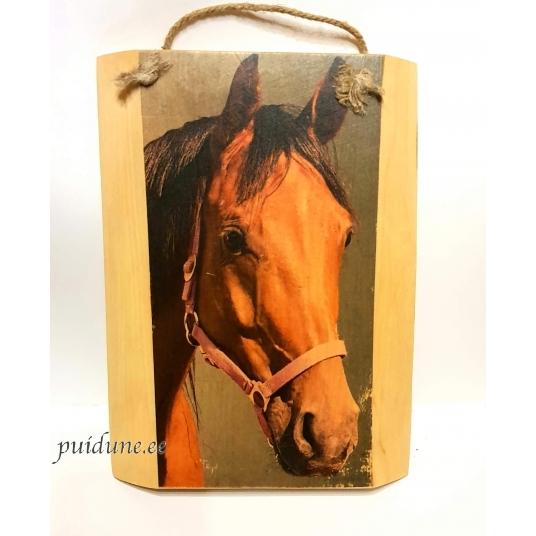 hobune.jpg