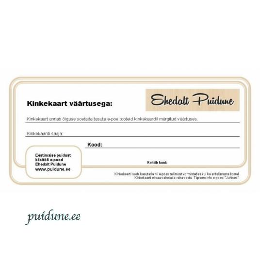 Kinkekaart (1).png
