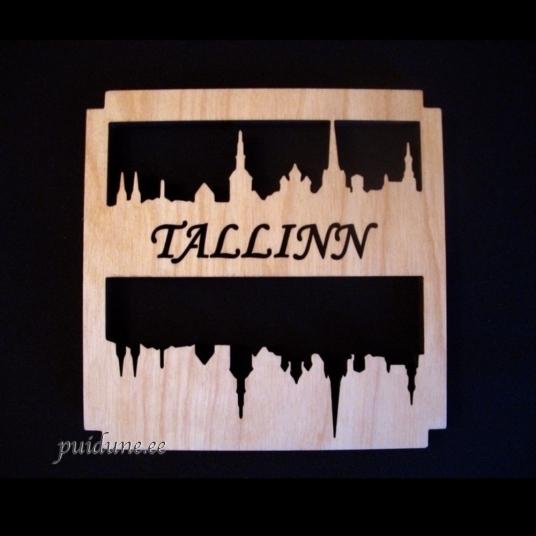 Kuumaalus Tallinn 800x 600 pxl.jpg