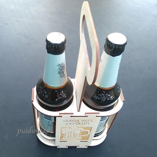Vineerist pudelihoidja kahele pudelile2.png