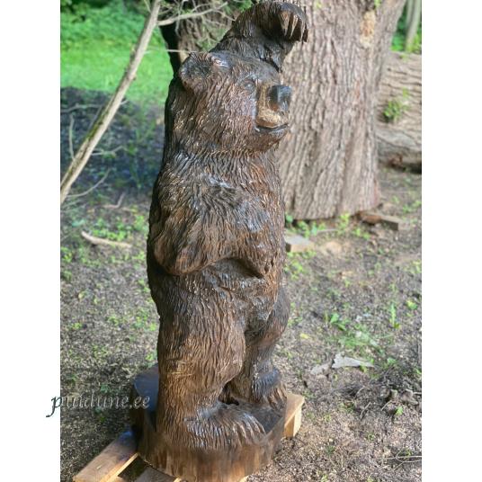 skulptuur karu,versioon2.2.png