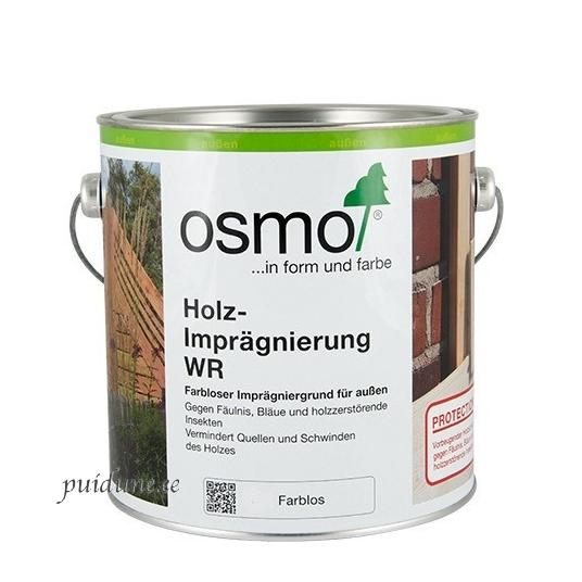 Osmo_WR _Aqua_4008.jpg
