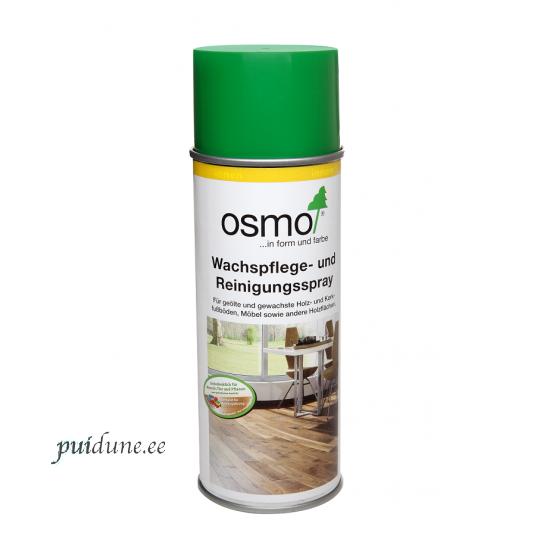 Puhastus ja kaitsevaha värvitu spray.png