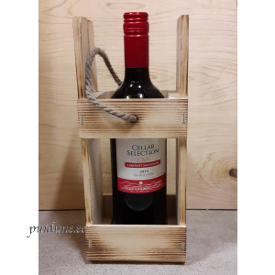 Puidust veinikast.png
