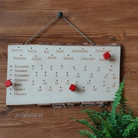 Igavene kalender.jpg