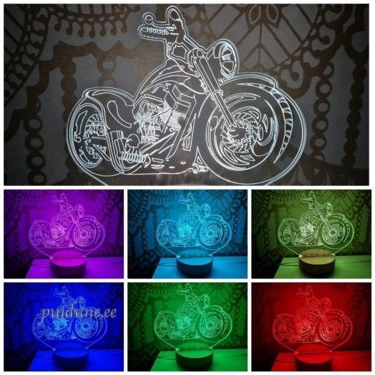 Valgustusega-led-lamp-mootoratas.jpg