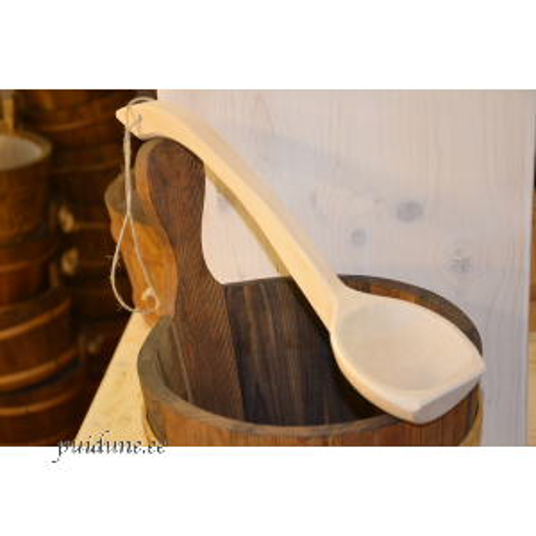 Sauna kulp.png