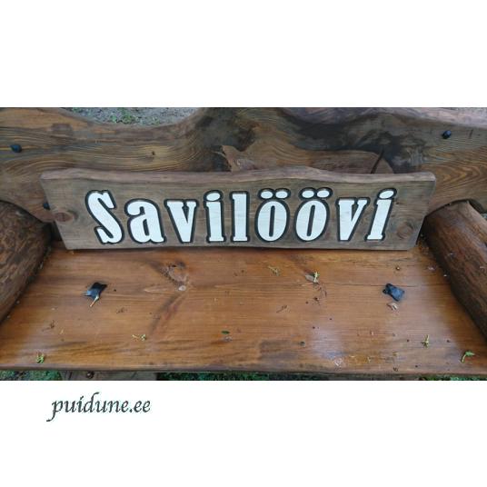 silt_savilöövi.png