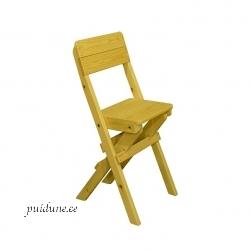 Arsi Kompakt tool suur