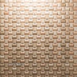 Seinapaneel Rubato (uuest puidust)