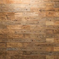 Seinapaneel Master (taaskasutatud vanast puidust)