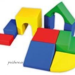 Mängumoodul komplekt 21