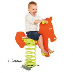 Vedrukiik Hobune