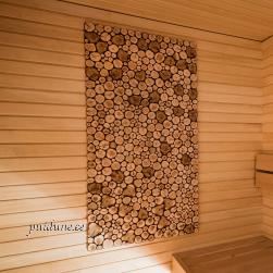 Kadakaplaat raamita (50x100 cm)