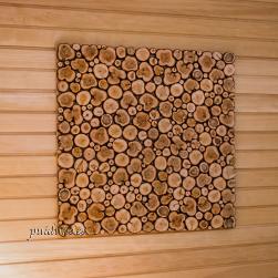 Kadakaplaat raamita (50x50 cm)