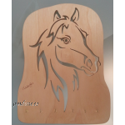 Võtmenagi Hobune 003