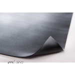 EPDM 3810x7900mm