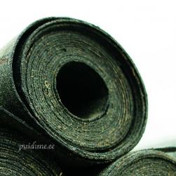 Ruberoid/katusepapp must (1 rull, 10m)