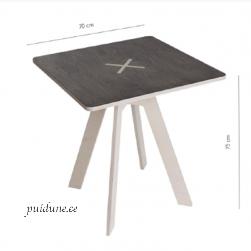Kandiline laud 123OK (Eesti disain)