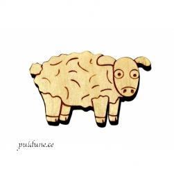 Magnet Lammas