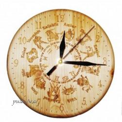 Seinakell (hääletu kellamehhanismiga)