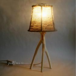 Lamp Seenekupp
