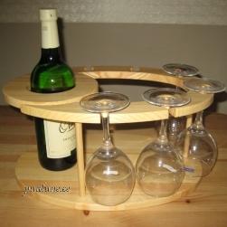 Veini serveerimisalus 01
