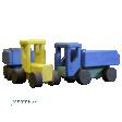 Traktorjaauto.png