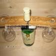 Puidust veinipudelihoidja2.png