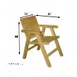 Arsi Premium tool mootudega.png