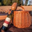 Tammepuidust veinipokaal4.png