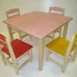 Laud 550 x 900 4 tooli II.png
