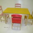 Laud 550 x 900 4 tooli.png