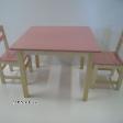 laud kask 550 x 550 toolidega.png