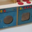 Puidust laste köögimööbel moodulitena pesumasina näidis.PNG